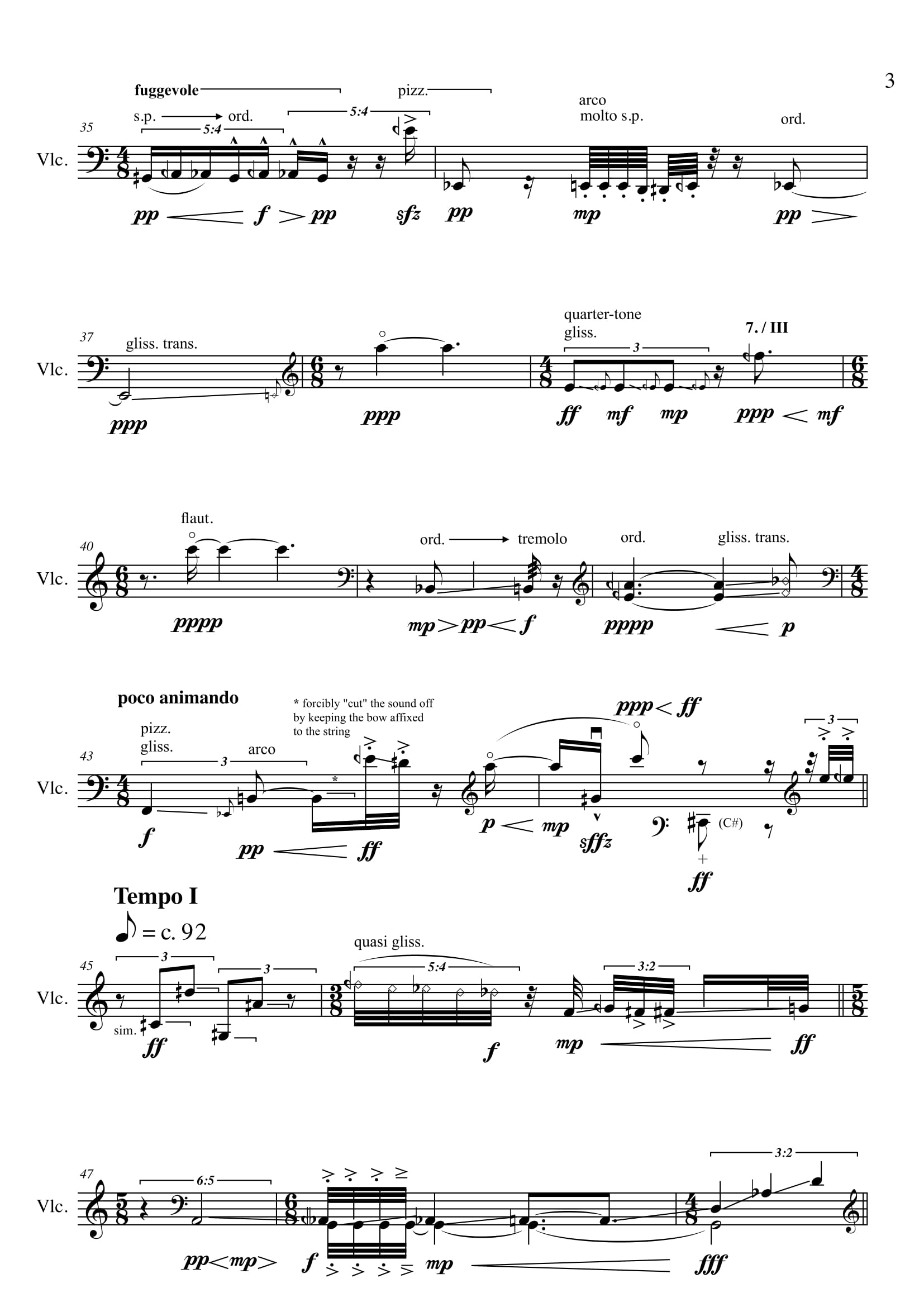 matti heininen composition picture play