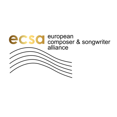 european composer & songwriting alliance