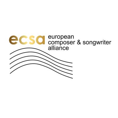 european composer & songwriting alliance